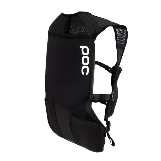 Spine VPD Air Backpack Vest rugprotector
