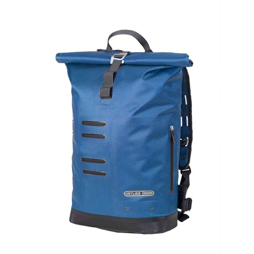 COMMUTER DAYPACK CITY rugzak