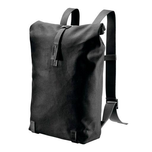PICKWICK Canvas Backpack rugzak