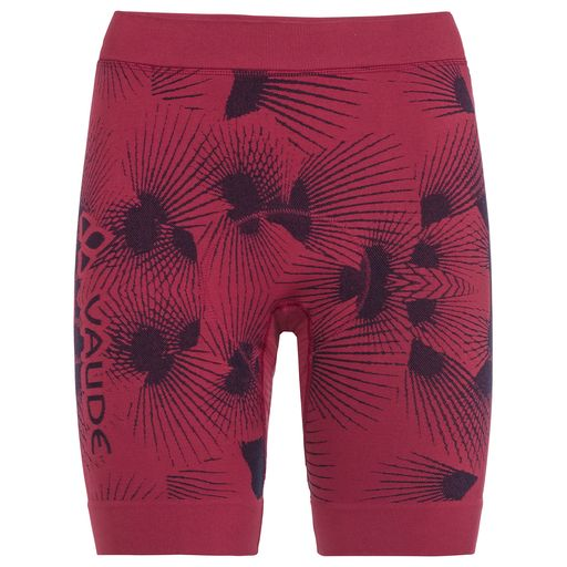 Women's SQlab LesSeam Shorts binnenbroek dames