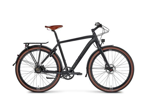 BLACK LAVA ROHLOFF URBAN HEREN