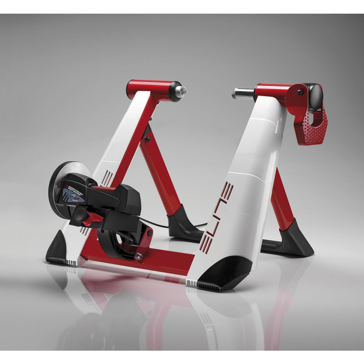 Novo Mag Force Elastogel hometrainer