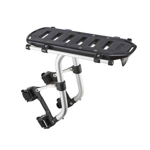 Pack'n Pedal Tour Rack bagagedrager
