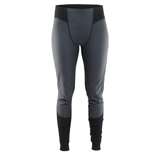 ACTIVE EXTREME 2.0 WINDSTOPPER PANTS W lange damesonderbroek