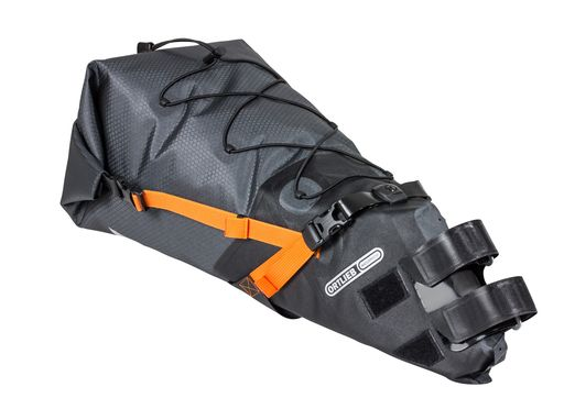 BIKE PACKING SEAT-PACK L zadeltas