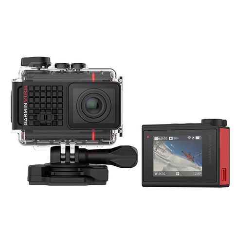 VIRB Ultra 30 gps Action Cam