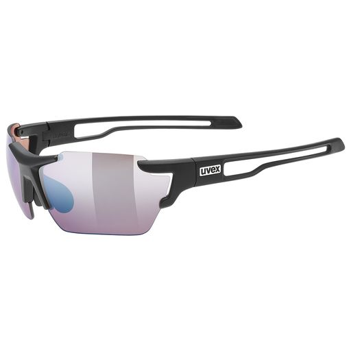 sportstyle 803 colorvision sportbril