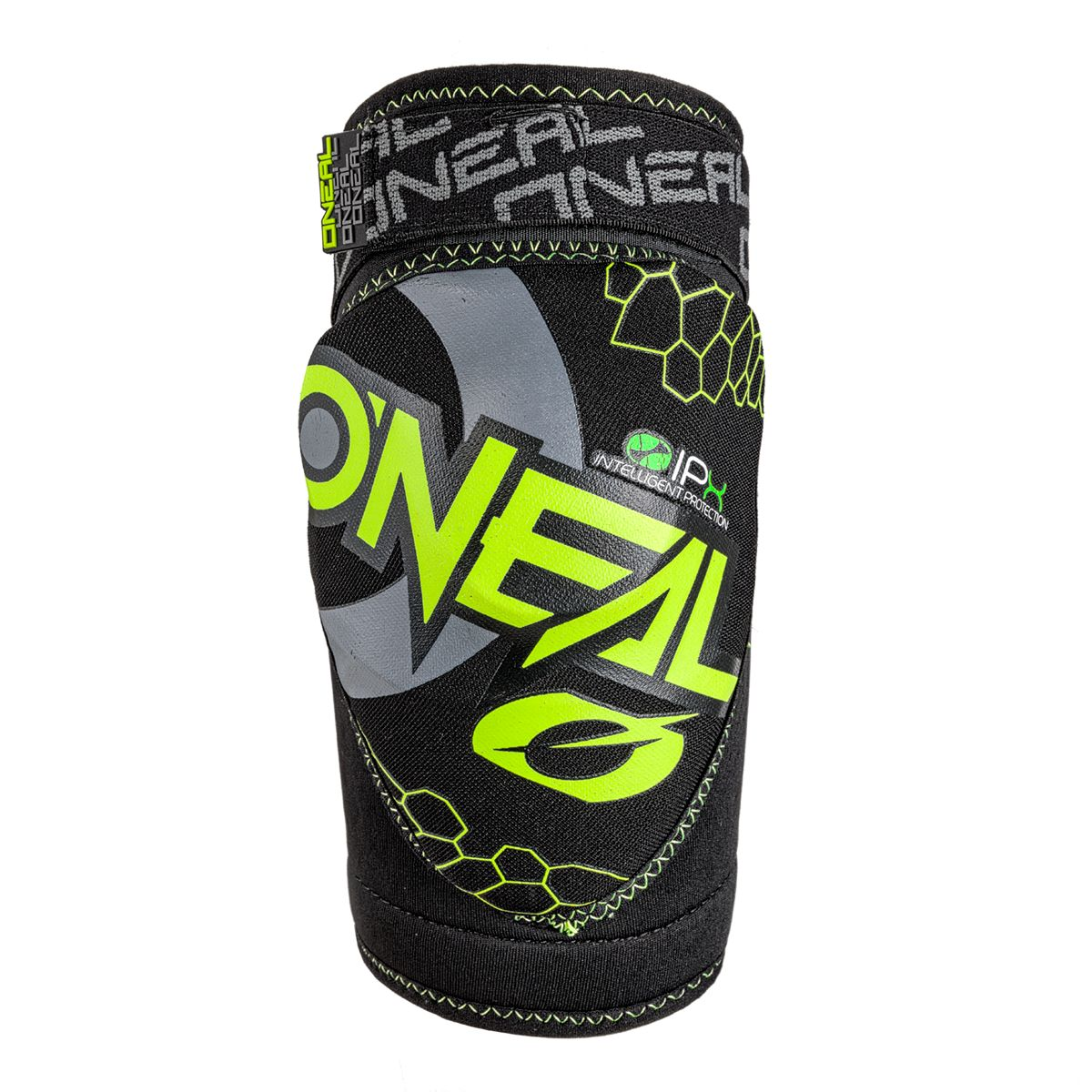 DIRT YOUTH KNEE GUARD kniebeschermers