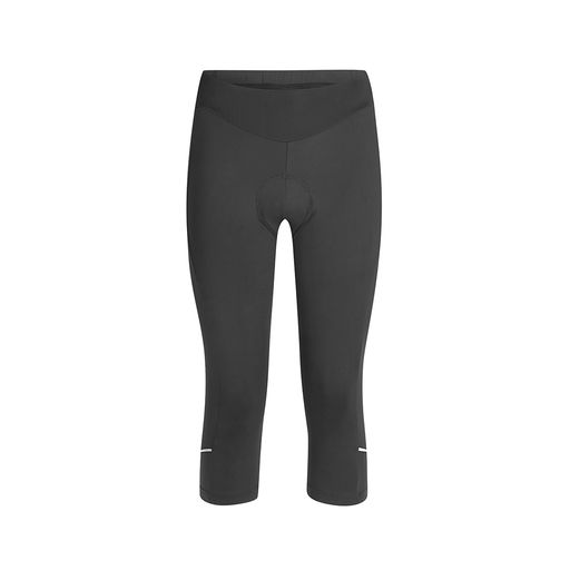 BELLA ¾ dames fietsbroek