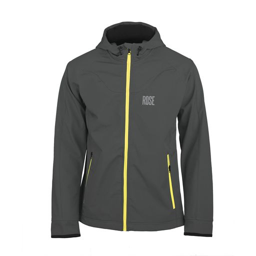 OUTDOOR Softshell jack