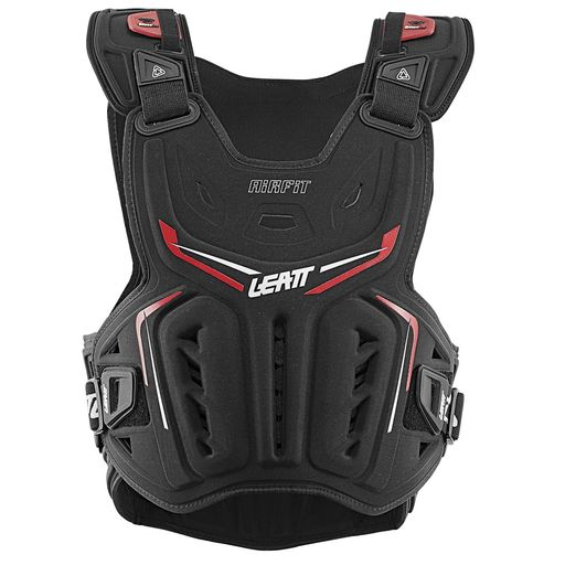 3DF AIRFIT CHEST PROTECTOR borstprotector