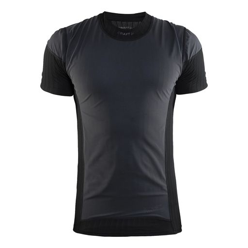 ACTIVE EXTREME 2.0 CN GORE WINDSTOPPER ondershirt