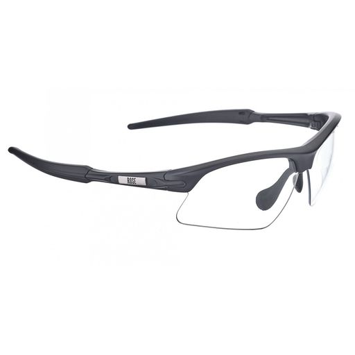 PS 09 Photochromic bril