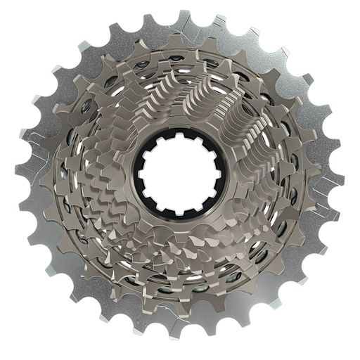 RED® XG-1290 cassette 12-speed
