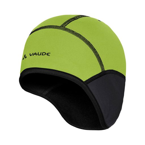 BIKE WINDPROOF CAP III helmmuts