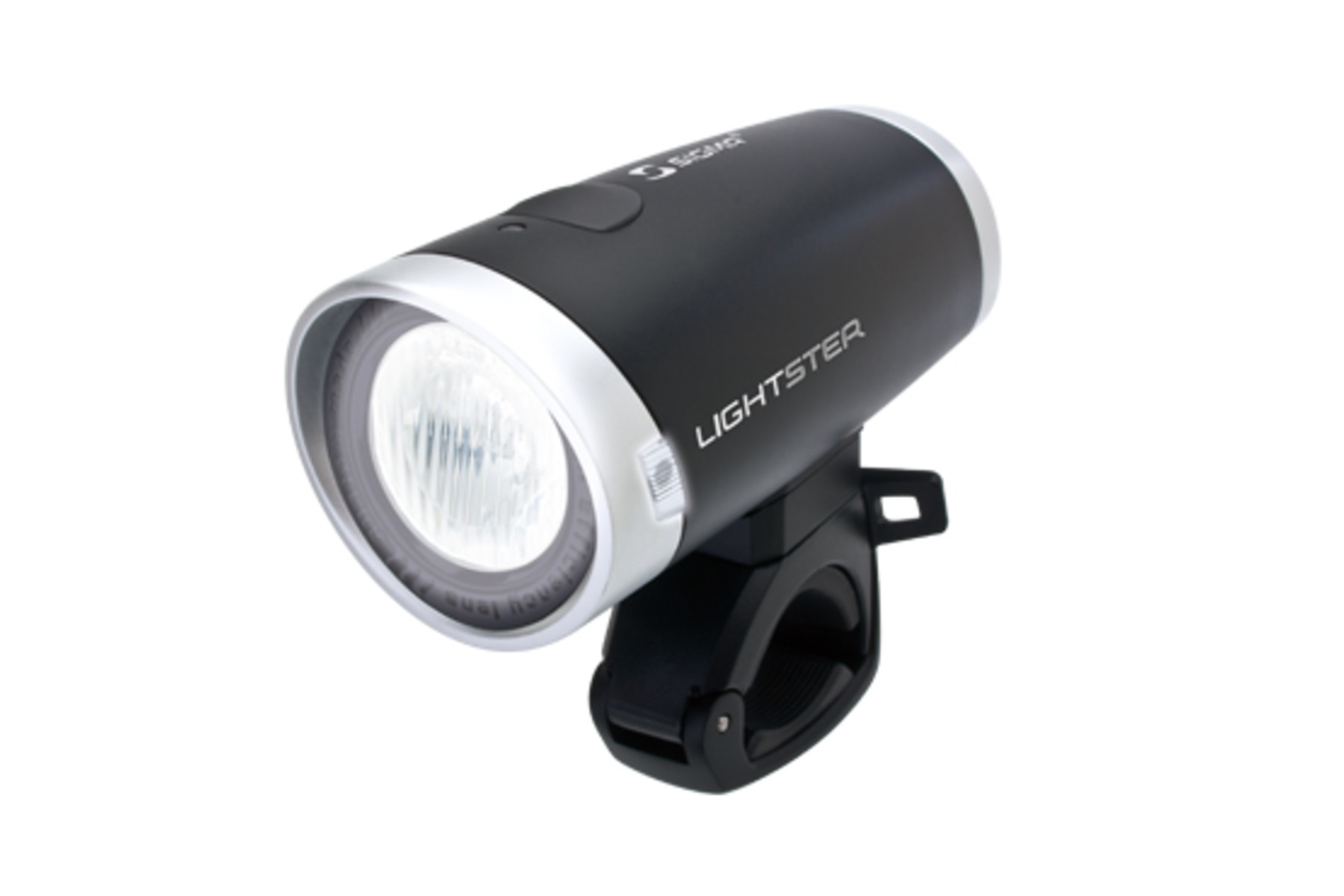 Sigma SIGMA LIGHTSTER led-koplamp kopen | ROSE Bikes