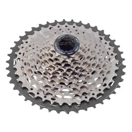 XT CS-M8000 11-speed cassette