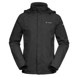 ESCAPE BIKE LIGHT JACKET regenjack