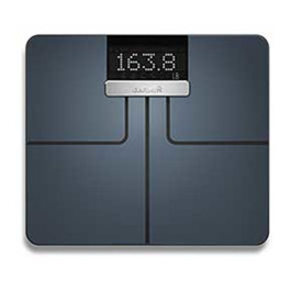 Index Smart Scale weegschaal