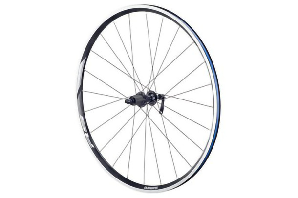 "WH-RS010 28""/700 C racefiets wielset"